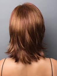 Brand Rene Of Paris Wigs Type