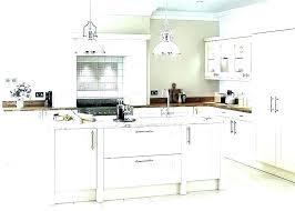 white shaker kitchen cabinet doors shaker kitchen cabinet doors painted solid wood cabinets ash white cupboard d magnet cream white gloss shaker kitchen