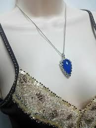 stephen webster superstud blue crystal