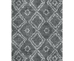 luxury 12 x 16 rug for endearing 12x16 area rugs in 11 x 14 the home