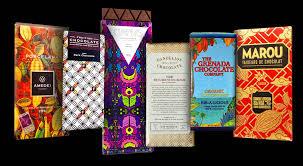 fancy chocolate bar brands. Plain Chocolate Throughout Fancy Chocolate Bar Brands D