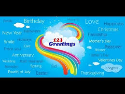 Greeting Cards Wishes Apps On Google Play