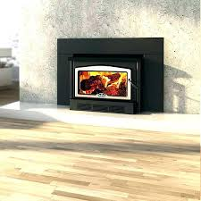 wood fireplace ers wood fireplace er wood fireplace insert with er wood burning fireplace inserts wood wood fireplace