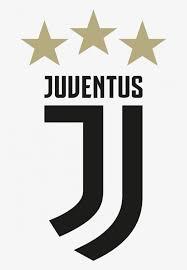 Enjoy this high definition wallpaper. 21 Juventus Wallpaper 4k Pc Png Joker123