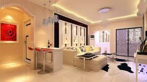 view larger living room lighting design concept 3d house