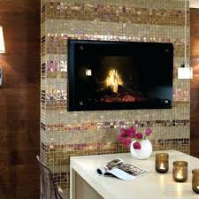 fireplace tiling designs glass fireplace fireplace glass tile surround ideas
