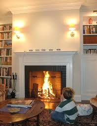 rumford fireplace renaissance