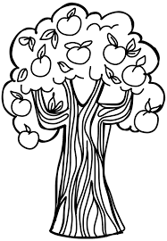 See the presented collection for eden coloring. Http Www Inallyoudo Net Wp Content Uploads 2015 06 Garden Of Eden Combo Coloring Pages Final Pdf