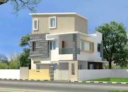 Small Picture Stunning Home Front Design Pictures House Design 2017