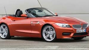 2018 bmw z4 release date. wonderful date 2018 bmw z4 release date and msrp throughout bmw z4 release date w