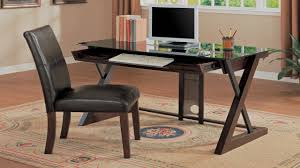 full size of office table glass top computer desk for glass computer desk malta