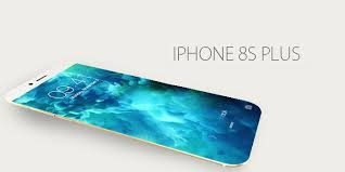 apple iphone 8 price. apple iphone 8 plus - cover photo iphone price