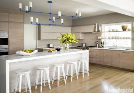 150 Kitchen Design Remodeling Ideas Pictures Of Beautiful . Best ...