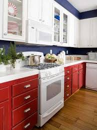 Small Picture patriotic dining room1 nautical living room with red white and