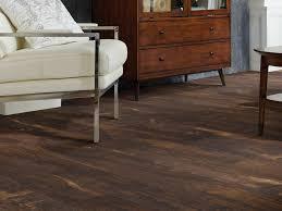 shaw luxury vinyl flooring houston