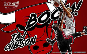 Chicago Bulls Vs Indiana Pacers Game Outlook Butler Vs George Chicago Bulls Bench Mob