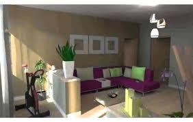 Arredare cucina soggiorno ambiente unico foto youtube