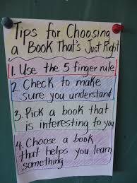 Choosing A Course Book Homework Example