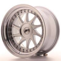 Alloy wheels for Audi A6 Wheels for your Audi A6 - AutoJantes