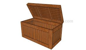 this step by step diy project is about wooden chest plans if you want to items in a vintage manner building a wooden chest is a solution