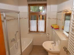 Ansprechend Bilder Badaufteilung Ideen Wohndesign