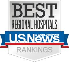 What insurance plans does cedar's sinai accept? Cedars Sinai Medical Center In Los Angeles Ca Rankings Ratings Photos Us News Best Hospitals Rankings