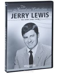 an analysis of oscar lewis culture of poverty thesis цена  jerry lewis the jerry lewis show an analysis of oscar lewis culture of poverty thesis
