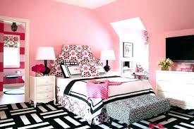 ideas for little girl room girls room ideas paint colors for girls room bedrooms girls room