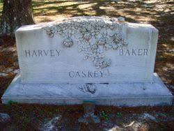 Augusta Fletcher Harvey, Sr (1899-1969) - Find A Grave Memorial