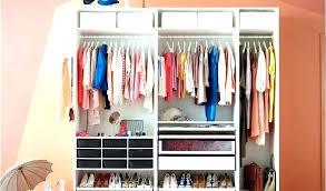 full size of walk in closet design tool ikea bathrooms enchanting n tools new beautiful organizer