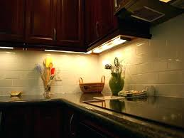 installing under counter lighting. Installing Under Cabinet Led Lighting Strip Battery . Counter