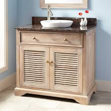bathroom vanity black. 56 Most Fab Narrow Bathroom Vanities Black And White Vanity Wood Cabinets Sink Base Cheap Inventiveness Y