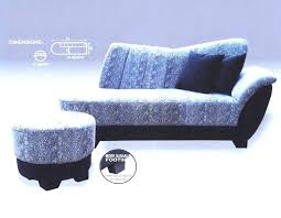 leather sofa ling off repair color coming off leather couch how to repair leather sofa ling