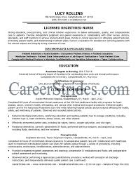 resume examples sample lpn resumes sample resumes for nurse new nurse resume charge nurse objective resume charge nurse job objective staff nurse objective resume charge