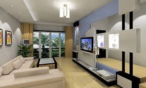 Small Picture Living Room Design Modern Zampco