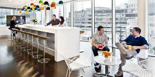 facebook office interior. facebook office in usa interior india menlo park on design inspiration f