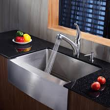 kitchen sink kitchen sinks inset kitchen sink extra deep undermount stainless steel sink fireclay