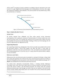 Font Size Chart Pdf Page Epic Oxford Report Pdf 23 Wikisource The Free Online