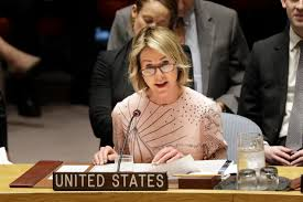Büyükelçi Kelly Craft'ın Türkiye Ziyareti   ABD Ankara Büyükelçiliği ve  Türkiye'deki Konsolosluklar