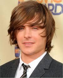 Machen über How To Lange Haare Stylen Asos Männer Tutorial Kurze