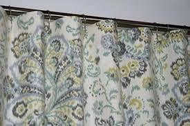 54 x 72 shower curtain x shower curtain lovely idea x shower curtain in from 54 x 72 shower curtain shower stall liner