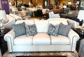 47 living room furniture ideas living
