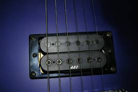 humbucker wikipedia  at Seymour Duncan Invader Pickup Wiring Diagram For Squier 51