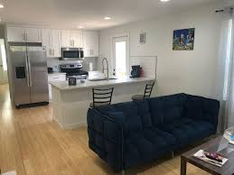 Vacation Home Modern Perfection 3br Mins To Duke Dpac
