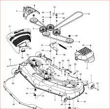 husqvarna rz5424 model 289820 where deck spring for belt go graphic