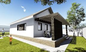 Small one room house plansSmall One Room House Plans