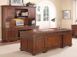 size 1024x768 home office wall unit. Image Size. Original 1024x768. Home Library Wall Unit Office Desk Furniture Size 1024x768 C
