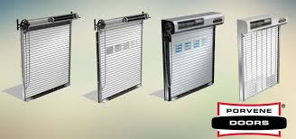 we offer repair services on all makes models of garage doors automatic openers