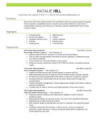 Absolutely Free Resume Templates New Absolutely Free Resume Templates Design Templates