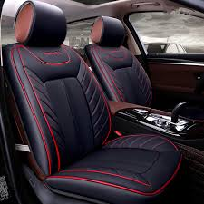 bmw e90 leather seat covers new 3d styling car seat cover for bmw f10 f11 f15
